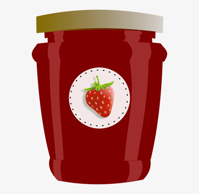 Jelly Png Free Download.