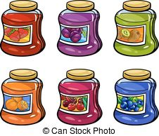 Jams Clipart Vector Graphics. 8,766 Jams EPS clip art vector and.