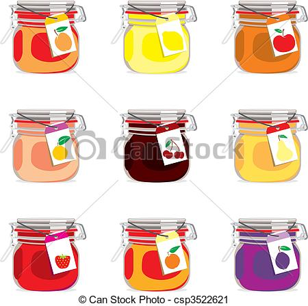 Jar Illustrations and Clip Art. 20,454 Jar royalty free.