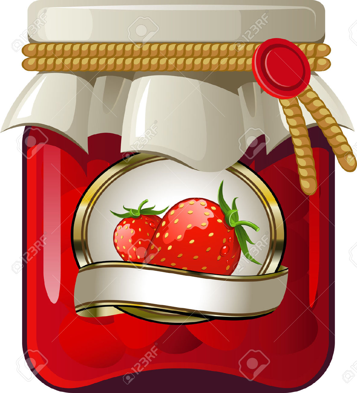 jams clipart clipground lawn mower clip art free lawn mower clipart side view
