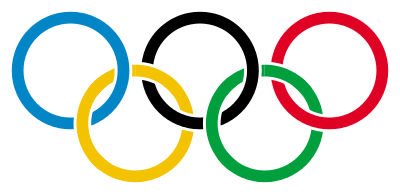 Olympische Sommerspiele 1988/Basketball.
