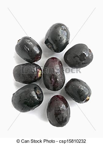 Jamun Stock Photos and Images. 195 Jamun pictures and royalty free.