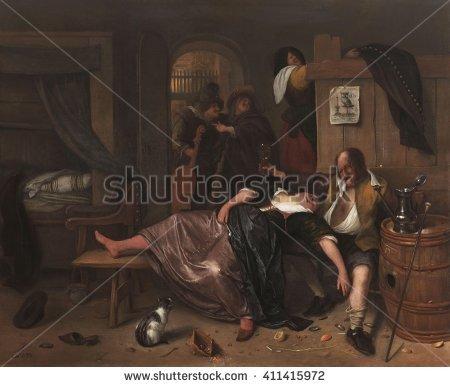 1650s Stock Photos, Royalty.
