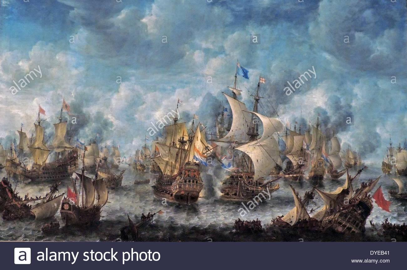 Dutch Fleet Stock Photos & Dutch Fleet Stock Images.