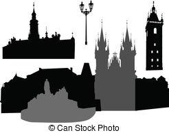 Jan hus Clip Art Vector Graphics. 2 Jan hus EPS clipart vector and.