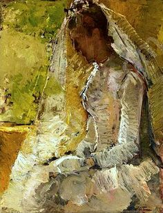 Jan Toorop.