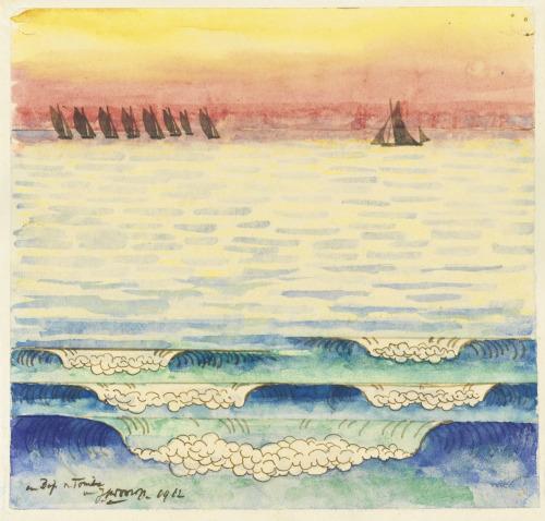 ship's galley clip art.