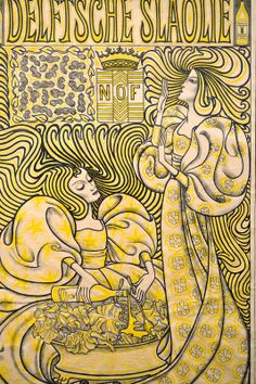 Alphonse mucha, Art nouveau and Art prints on Pinterest.
