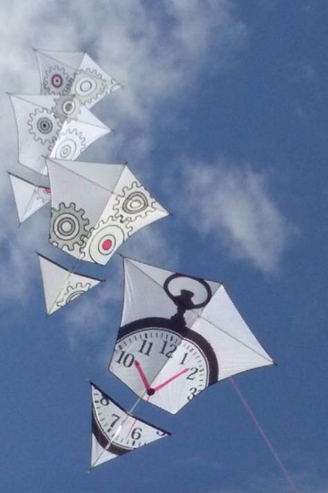 1000+ images about kites on Pinterest.