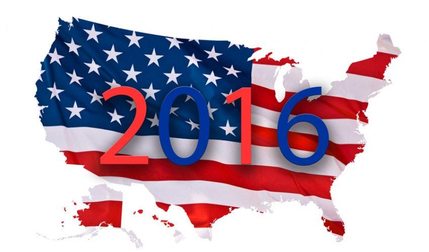 "Kom Ook: al 25 jaar! on Twitter: ""Debat over de Amerikaanse."