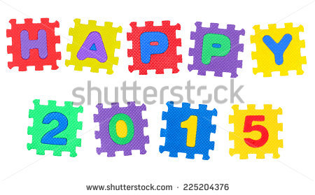Winter pictures happy new year free stock photos download (7,374.