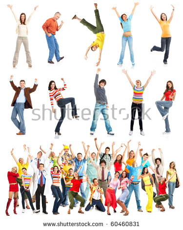 Happy people dancing free stock photos download (4,983 Free stock.