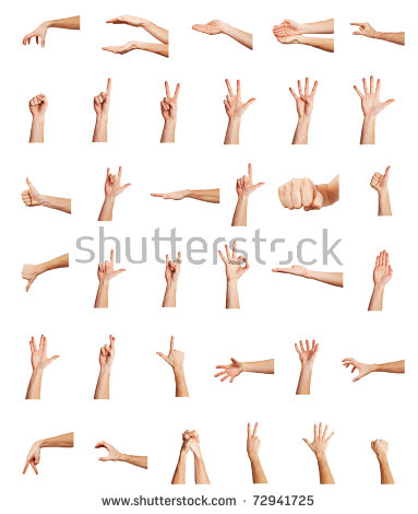 Hand isolated free stock photos download (2,004 Free stock photos.