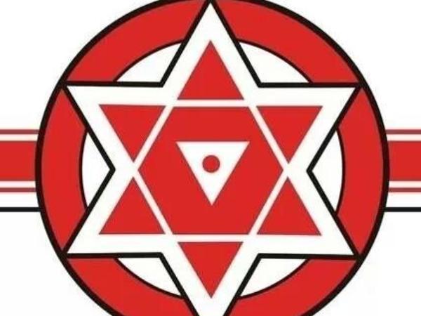 Jana Sena Logo Controversy.