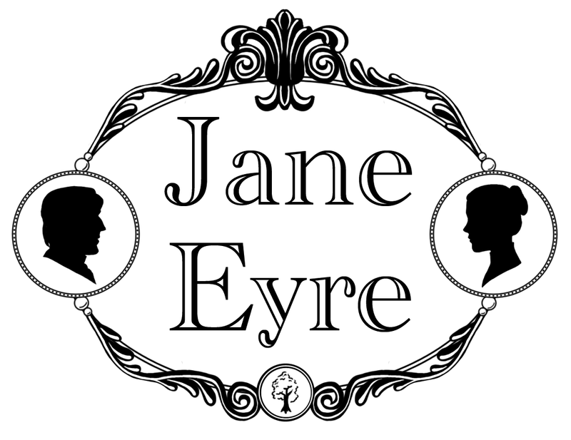 Download Free png Jane Eyre #charlottebronte #a.