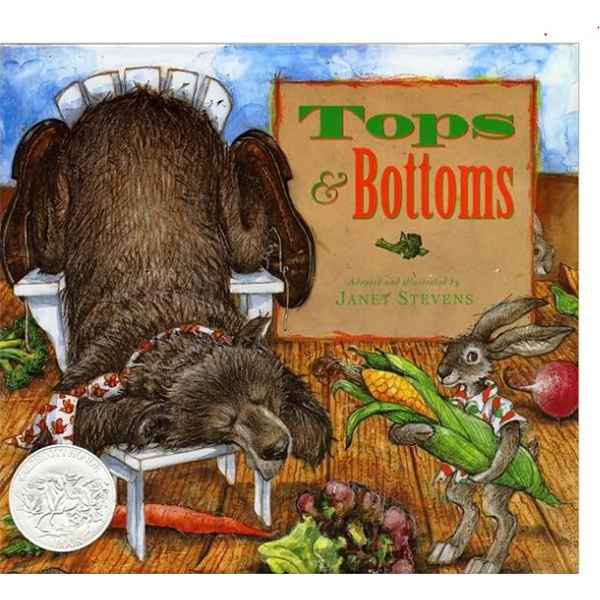 Tops and bottoms clipart.