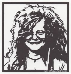 Janis Joplin Clipart 20 Free Cliparts Download Images On