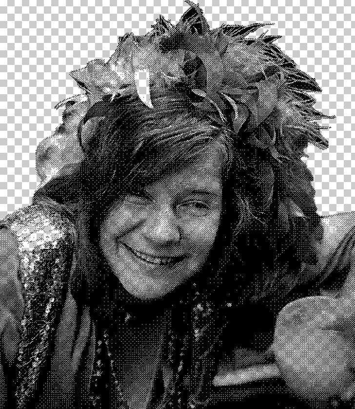 Janis Joplin Rolling Stone Musician Magazine PNG, Clipart, Album.