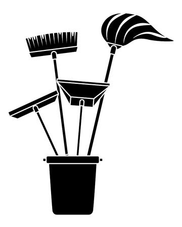369 Janitorial Cliparts, Stock Vector And Royalty Free Janitorial.