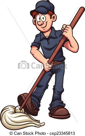Janitor Illustrations and Stock Art. 1,176 Janitor illustration.