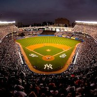 Yankee Stadium Clip Art Pictures, Images & Photos.