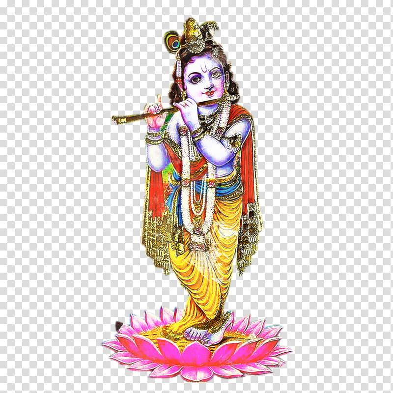Janmashtami Hinduism, Krishna, Ganesha, Vishnu, Krishna.