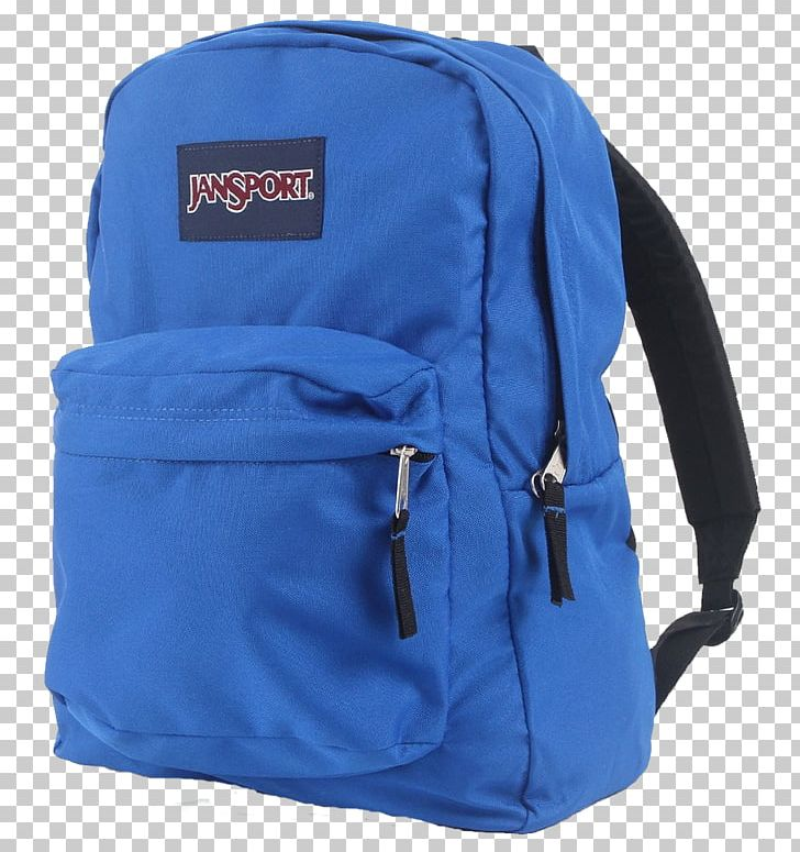 Backpack JanSport SuperBreak Suitcase Bag PNG, Clipart.