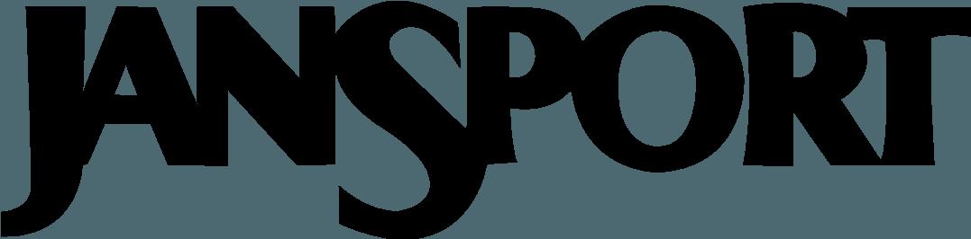 JanSport Logo.