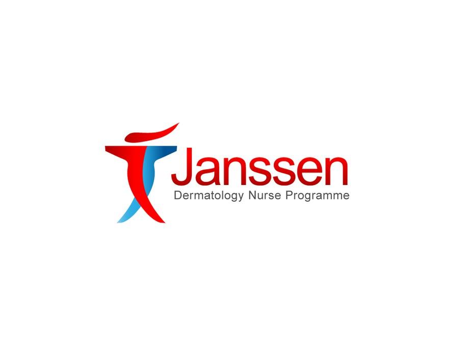 Janssen Dermatology Nurse Programme.
