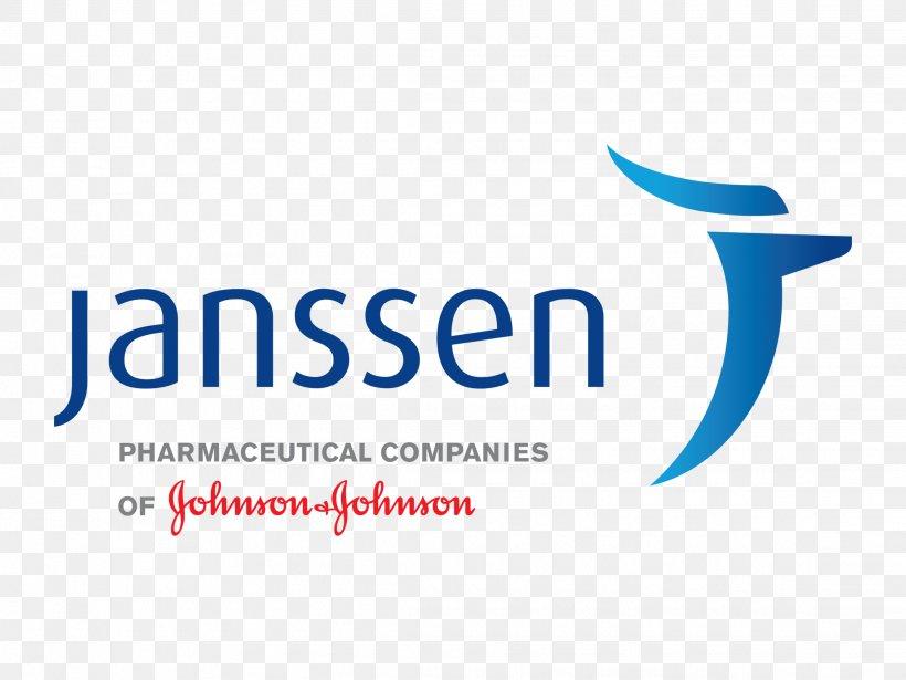 Janssen Pharmaceutica NV Johnson & Johnson Pharmaceutical.
