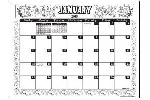 Similiar Yearly Calendar Clip Art Black And White Keywords.