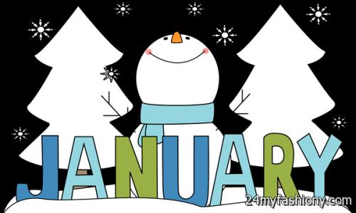 Watch more like January Snow Clip Art.