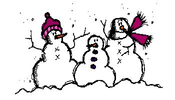 Free Winter Theme Cliparts, Download Free Clip Art, Free Clip Art on.