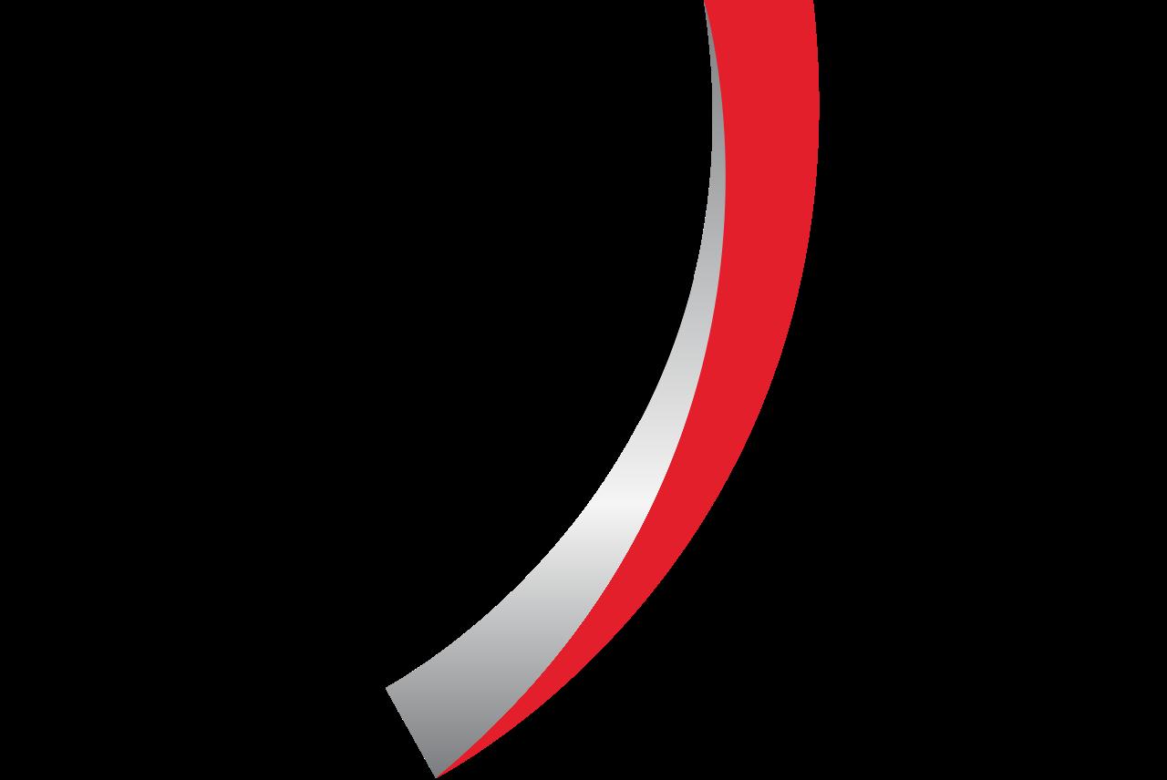 File:Japan Airlines logo (2002.