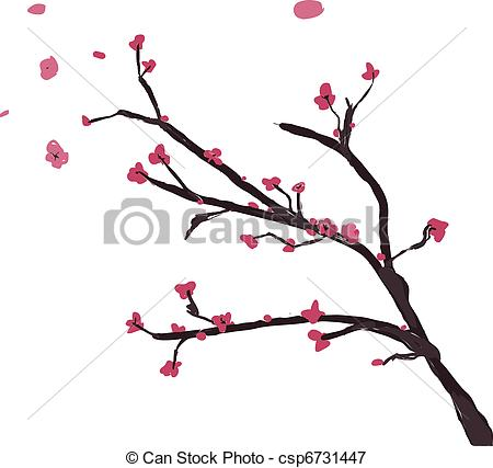 Cherry blossom Clipart and Stock Illustrations. 7,721 Cherry.