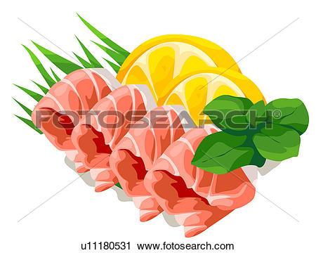 Clipart of japanese cuisine, Japanese, japanese food, cuisine.