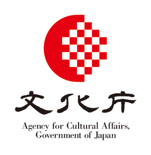 File:Logo of Agency for Cultural Affairs, Government of Japan, 2018.