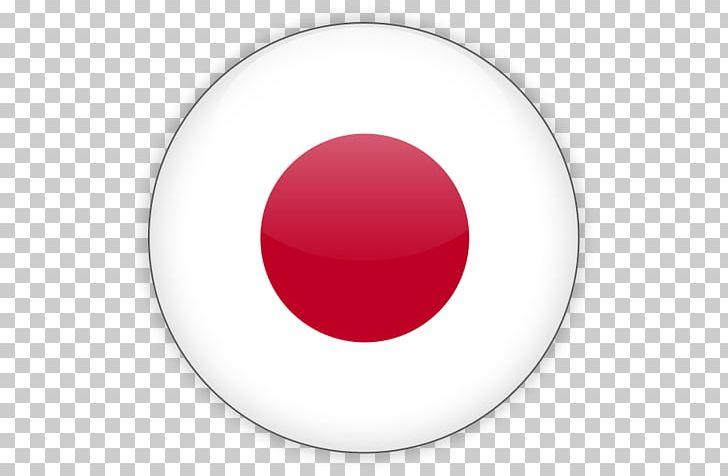Flag Of Japan PNG, Clipart, Circle, Clip Art, Computer Icons, Flag.