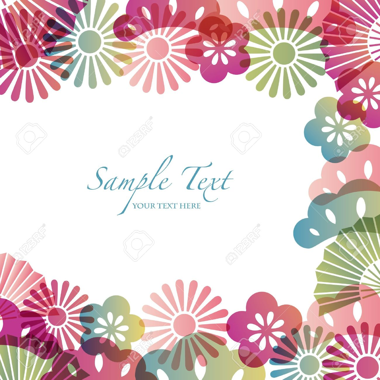 320 Japanese Apricot Stock Vector Illustration And Royalty Free.