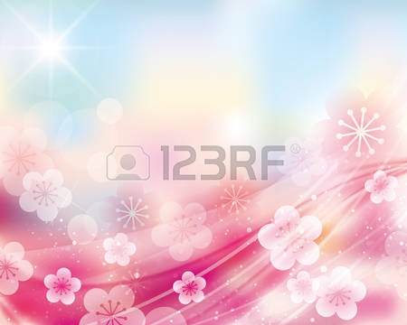 304 Japanese Apricot Stock Vector Illustration And Royalty Free.