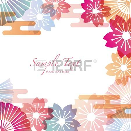 301 Japanese Apricot Stock Vector Illustration And Royalty Free.