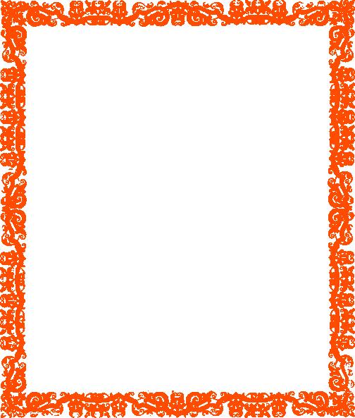 Free Japanese Border Designs, Download Free Clip Art, Free Clip Art.