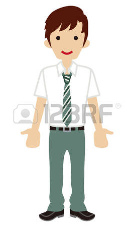 3,651 Japanese Boy Stock Illustrations, Cliparts And Royalty Free.