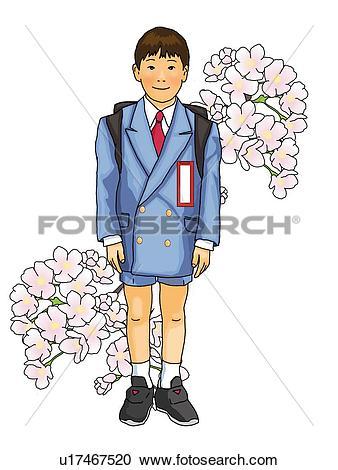 Japanese boy Illustrations and Stock Art. 435 japanese boy.