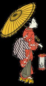 1671 japanese symbols clip art free.