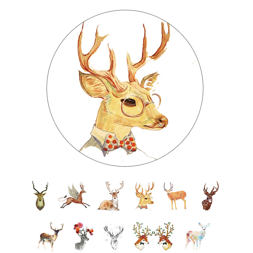 Compare Prices on Deer Japanese.