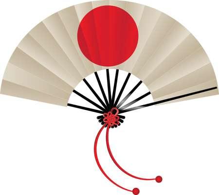 5,812 Japanese Fan Cliparts, Stock Vector And Royalty Free Japanese.