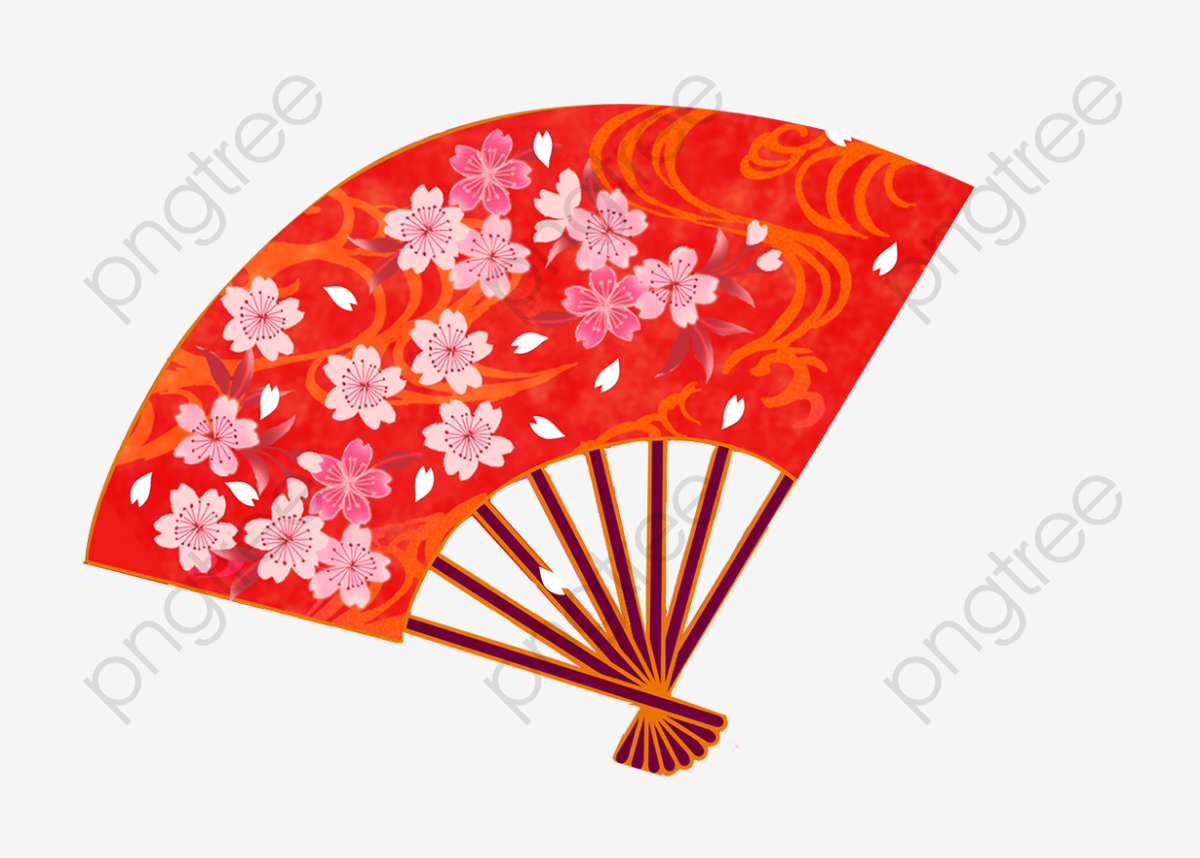 Download for free 10 PNG Japanese clipart rising sun Images With.