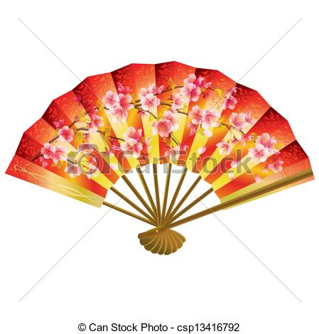 Japanese fan Vector Clip Art Illustrations. 3,246 Japanese fan.