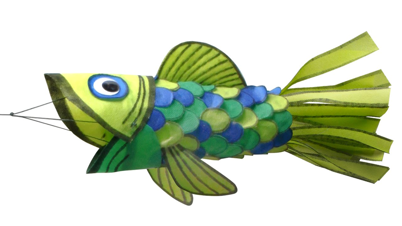Japanese Fish Glue Clipart 20 Free Cliparts Download